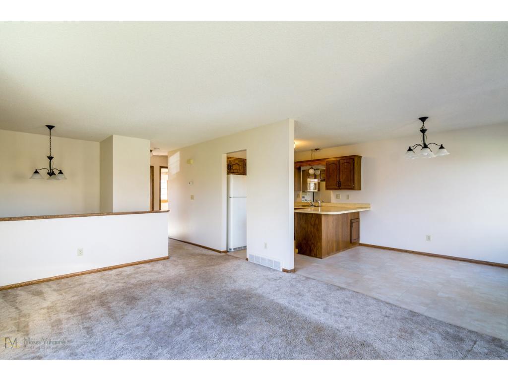 7361 - Living Room