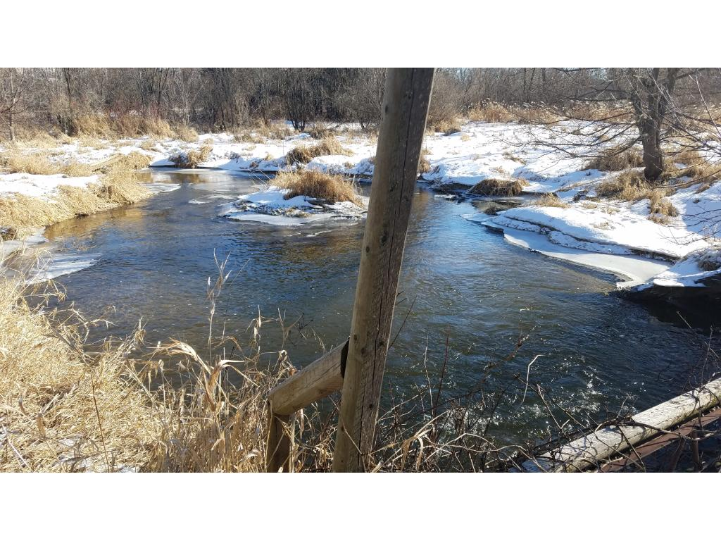 prior lake chat sites Carter lake is located in the foothills west of loveland  sites must be reserved a minimum of 1 day prior to arrival day any remaining sites may be available .
