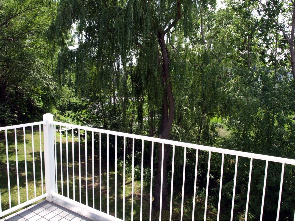 2nd view from deck