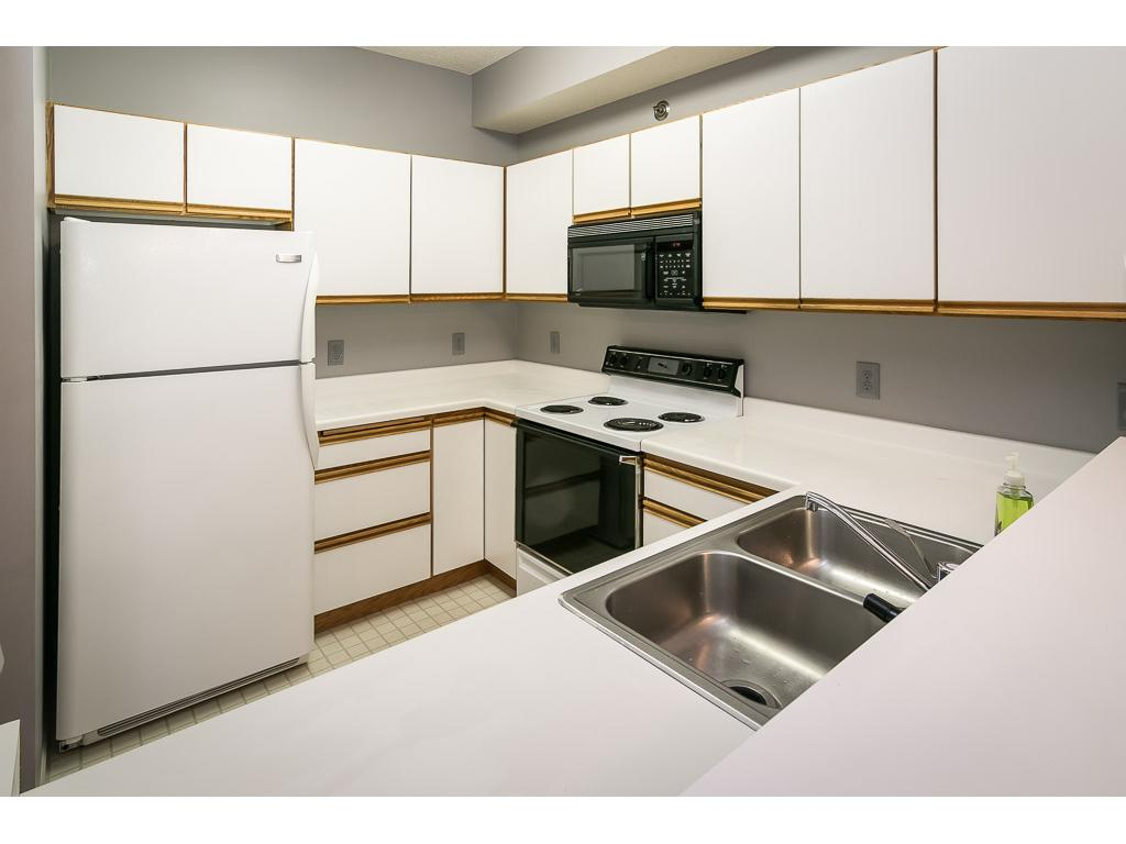 7420 edinborough way 6103 edina mn 55435 mls 4777360 for Boro kitchen cabinets inc