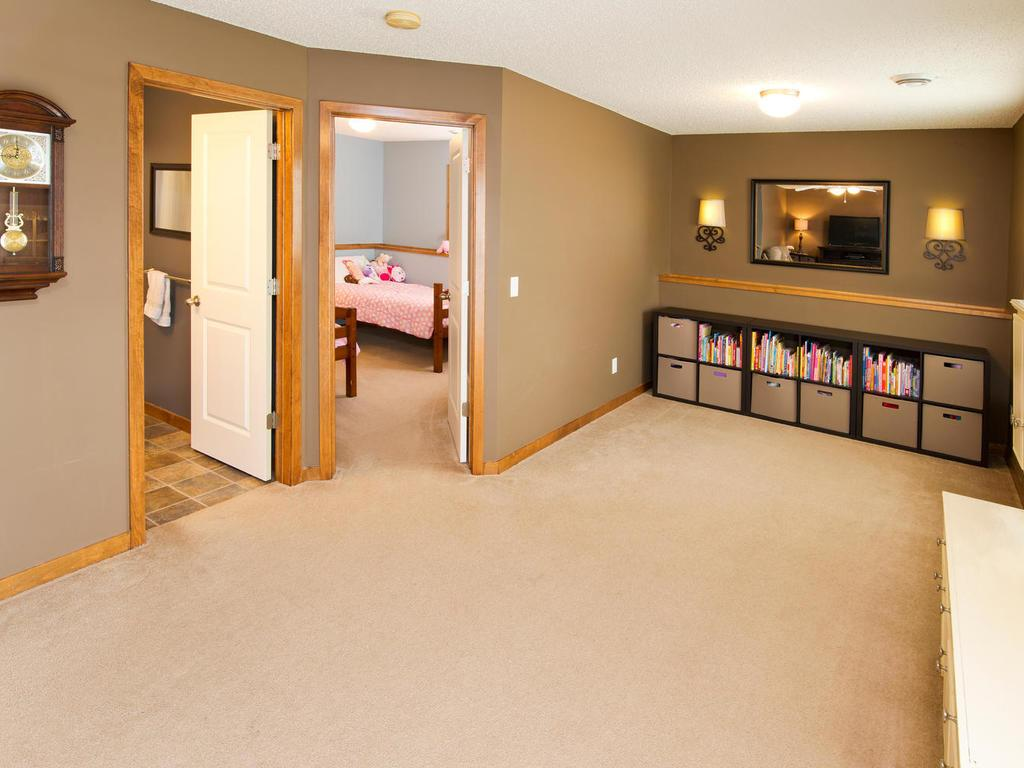 otsego chat rooms Boulder creek is located in the friendly community of otsego charming living room play main level study play beautiful barclay play stunning layout.