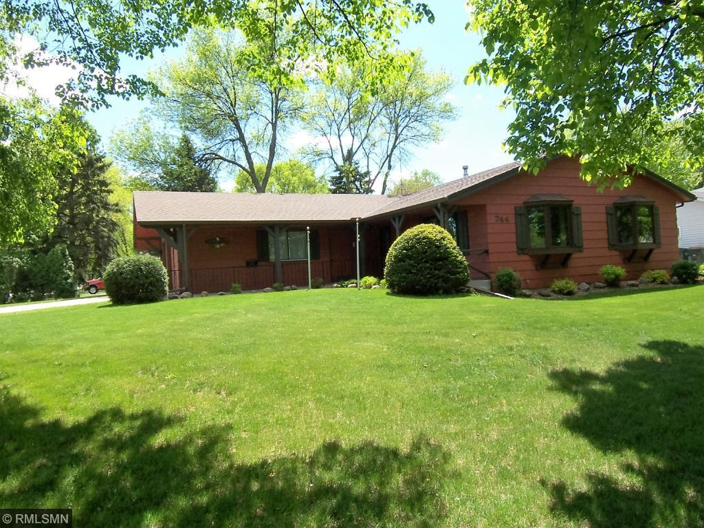 Hometown Realty Homes For Sale