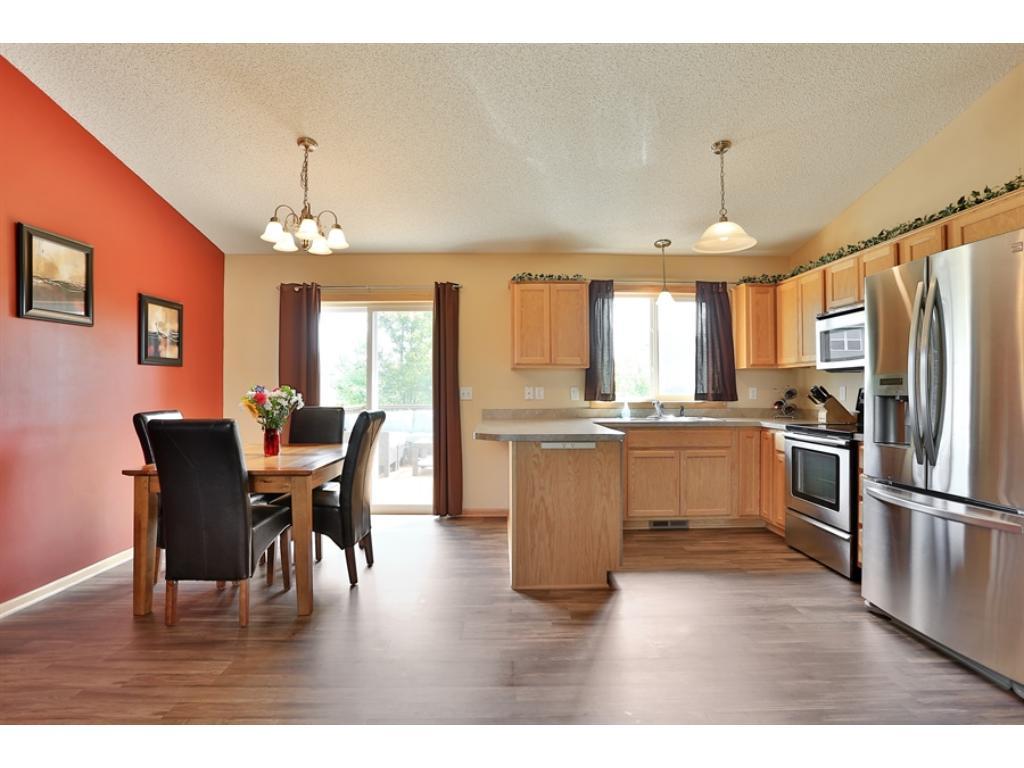 7518 Lannon Avenue NE, Otsego, MN 55301 | MLS: 4747340 | Edina Realty