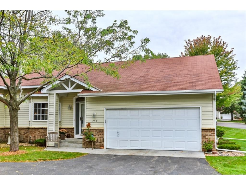 752 e nicollet boulevard burnsville mn 55337 mls 4882731 truly one of those delightful homes where you will fall in love as soon as you rubansaba