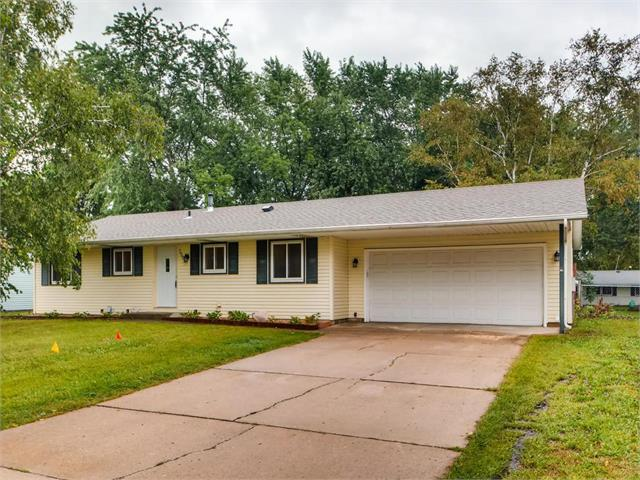 cottage grove mn real estate and homes for sale edina realty rh edinarealty com Cottage Grove Lake Campgrounds Remington Hills Cottage Grove