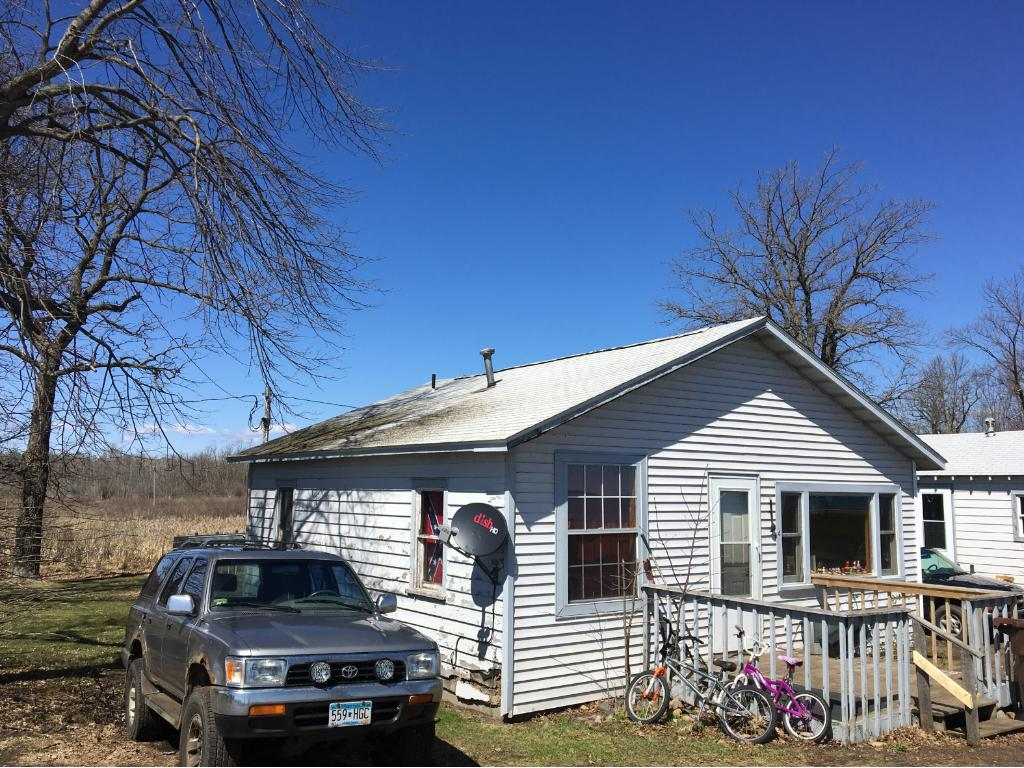 7583 us hwy 169 5 cabins garrison twp mn 56450 mls for Minnesota lake cabin for sale