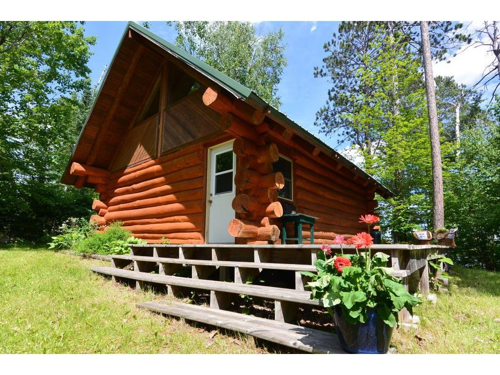 7682 Augusta Lake Road, Eveleth, MN 55734 | MLS: 4970902 | Edina Realty