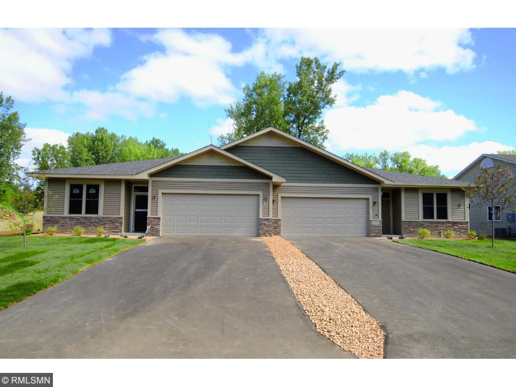 Homes For Sale Vadnais Heights Mn