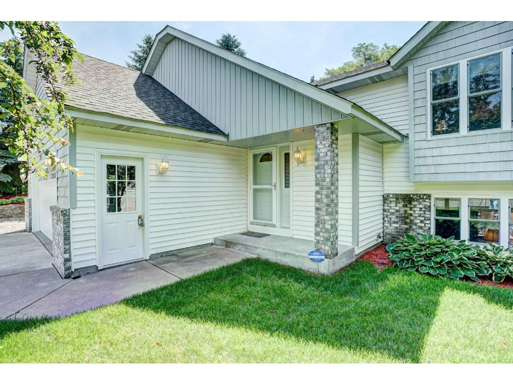 cottage grove chat Door country waterfront cottage  cottage grove, wi-crandon, wi-crivitz, wi-  chat now cancel reservation pet fee guarantee faq.