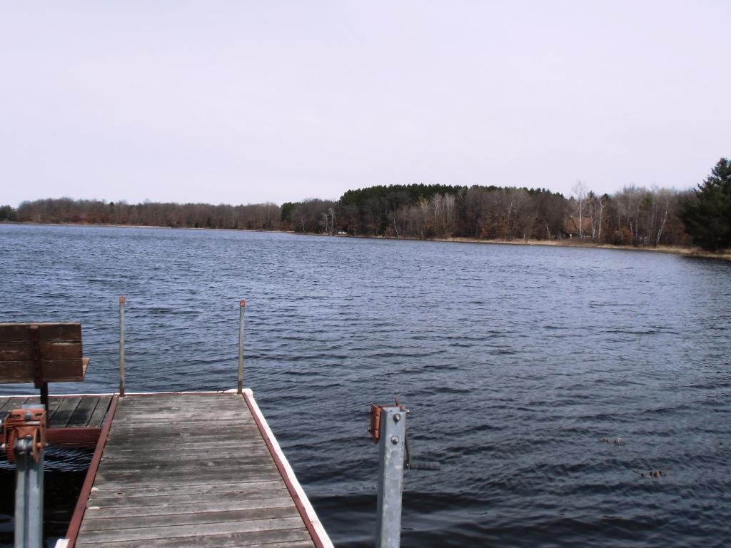 7860 Fish Lake Road Siren Wi 54872 Mls 4814669
