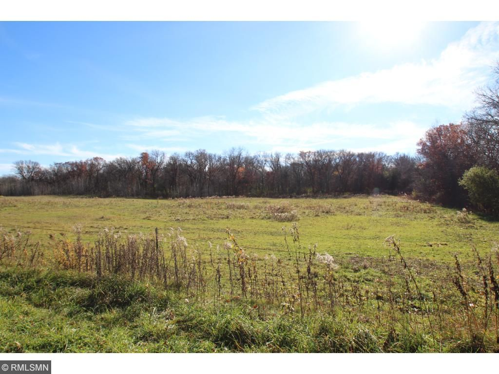 Looking to start your own hobby farm then come check out this parcel.
