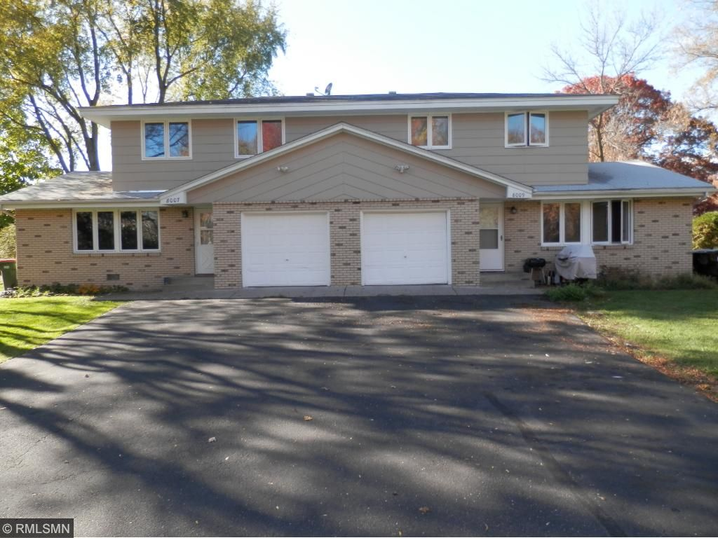8007 4th Avenue Lino Lakes MN 55014 4775001 image1
