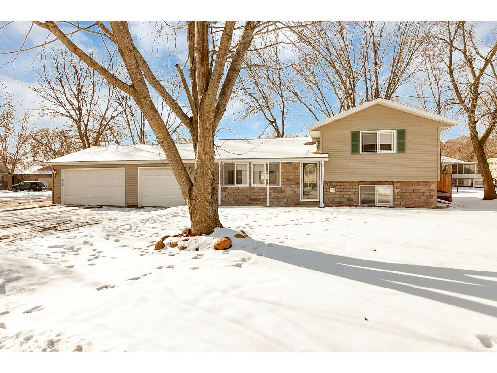 sartell mature singles Zillow has 7 homes for sale in sartell mn matching mature trees view listing photos, review sales history, and use our detailed real estate filters to find the perfect place.