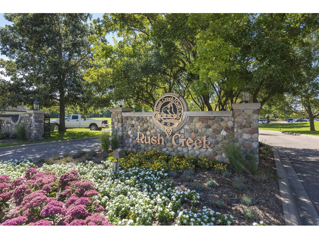 maple grove chat Maple grove lot only is available for sale as well as rent  you can easily chat with our licensed real estate broker on this website.