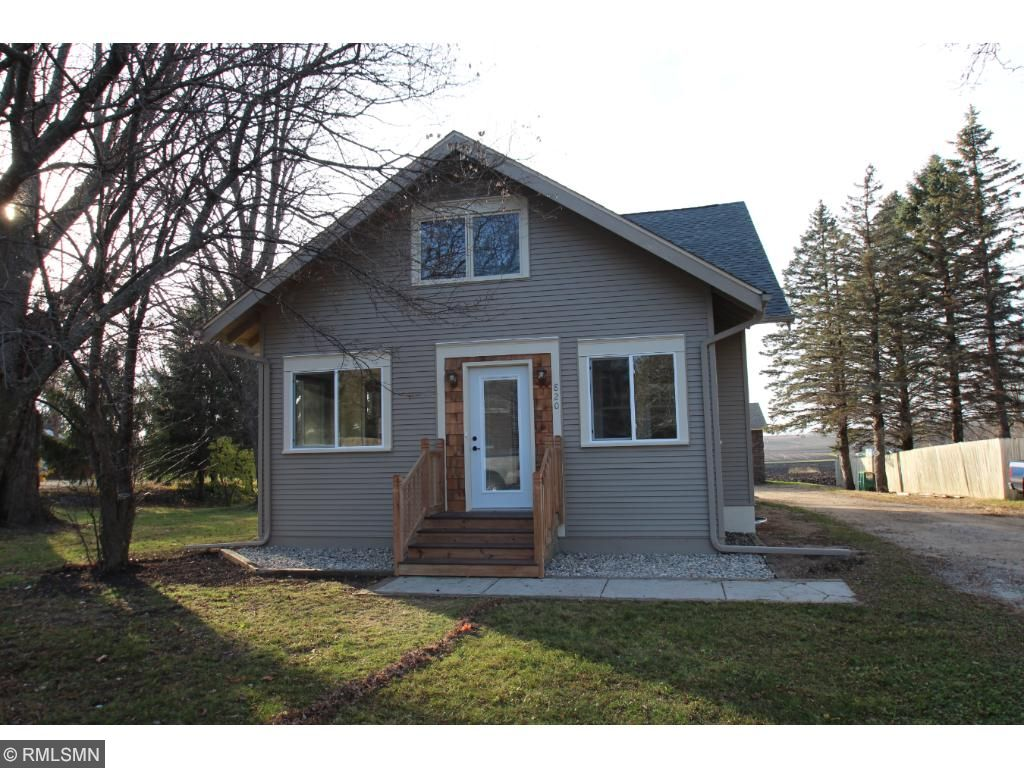 Great location. close to schools and shopping.