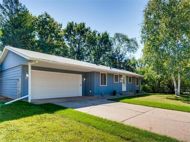 cottage grove mn real estate and homes for sale edina realty rh edinarealty com apartments and townhomes for rent in cottage grove mn townhomes for sale in cottage grove mn area