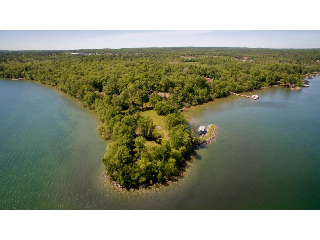 8302 Second Point Road Nw Walker Mn 56484 Mls 4645002