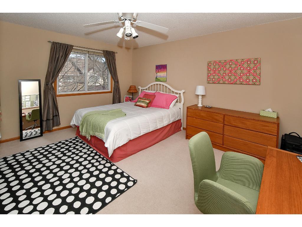Kimball Bedroom Furniture
