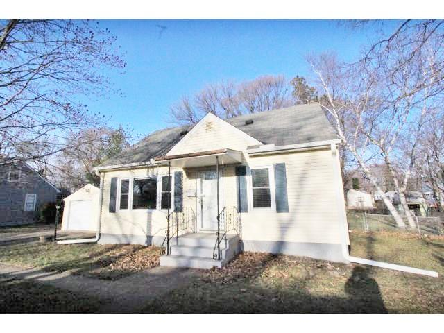 8522 nicollet avenue s bloomington mn 55420 mls 4694822 edina realty