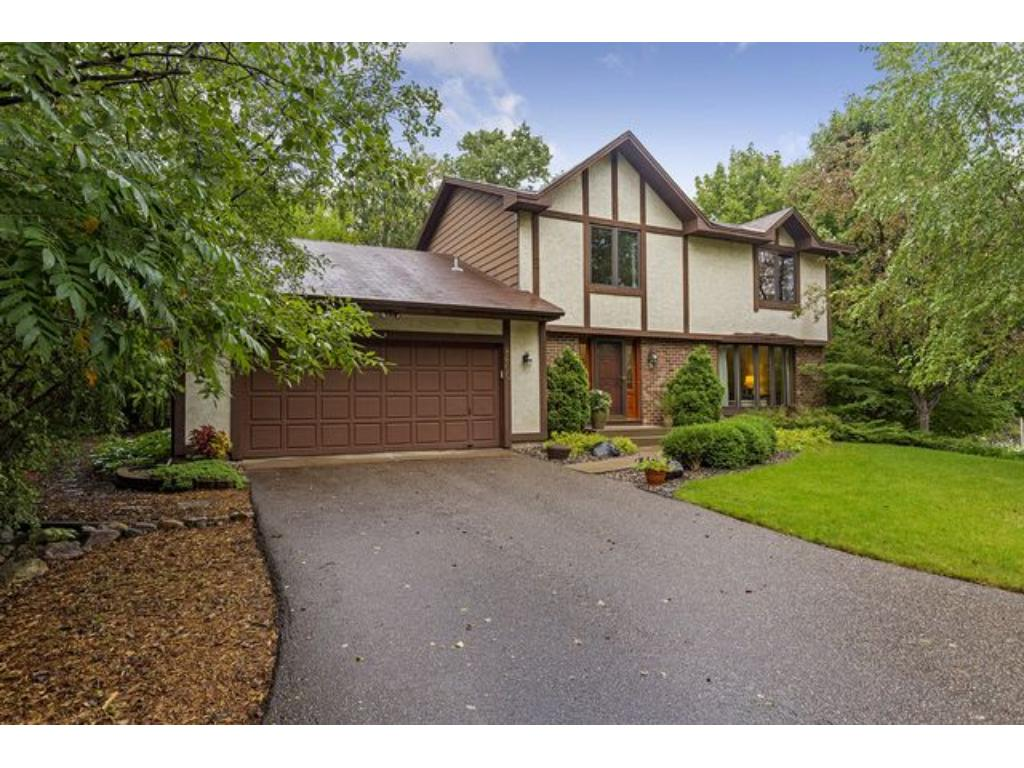 8600 lakeview road bloomington mn 55438 mls 4800510 edina miles of trails right outside the front door rubansaba