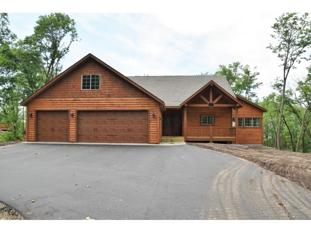 Lakeshore Property For Sale Brainerd Mn