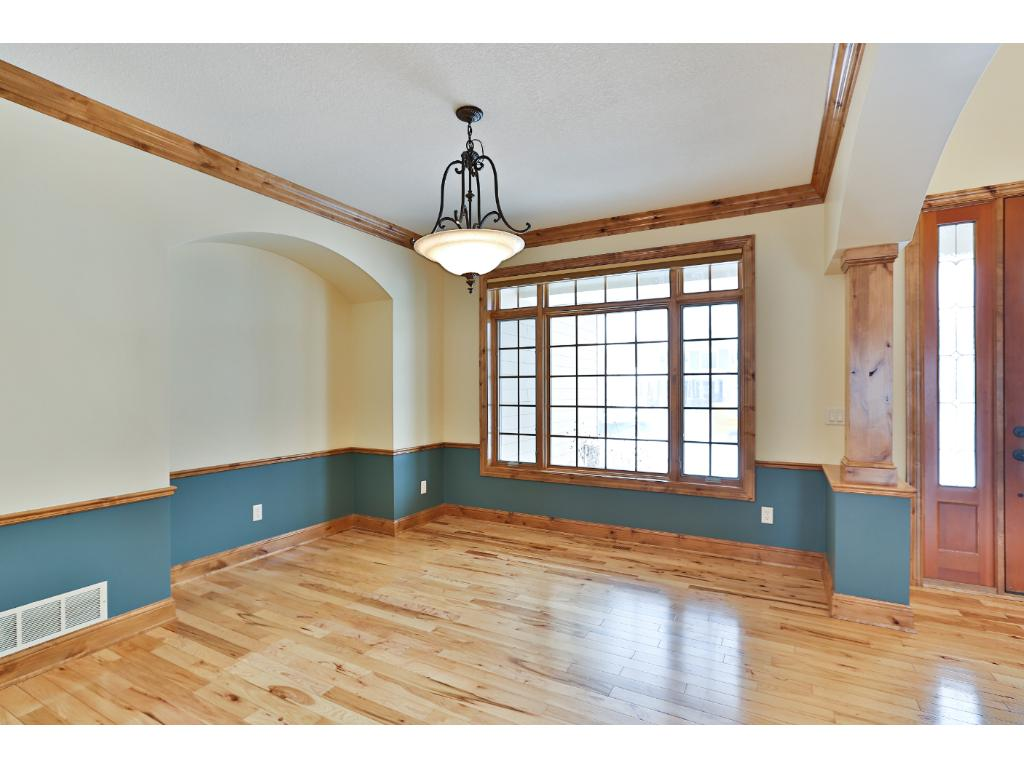 chanhassen chat rooms Hire the best hardwood flooring installers in chanhassen,  i am looking to have bamboo installed in 2 rooms of my townhouse  or live chat full site .