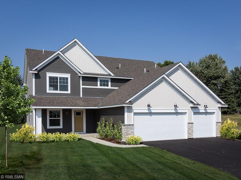 8667 197th Street Lakeville MN 55044 MLS 4873548 Edina Realty
