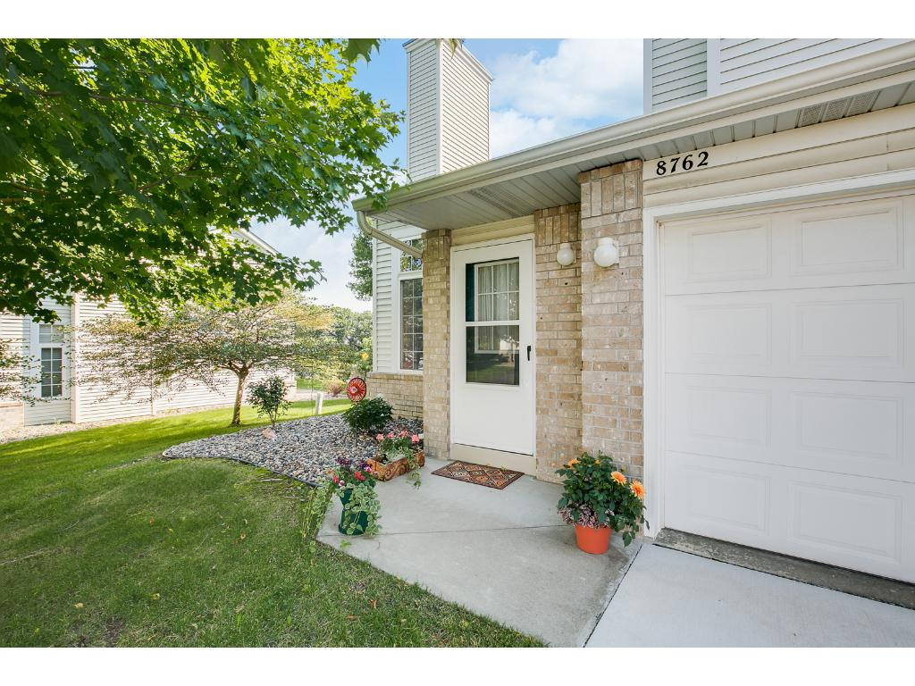 inver grove heights chat rooms See details for 6854 blaine avenue, inver grove heights, mn, 55076, single family, 5 bed, 3 bath, 3,690 sq ft, $418,900, mls 4918917 beautiful/clean 5 bedrm 3 bath 1 level, 1 acre lot w/1950 main level & 3690' finished.