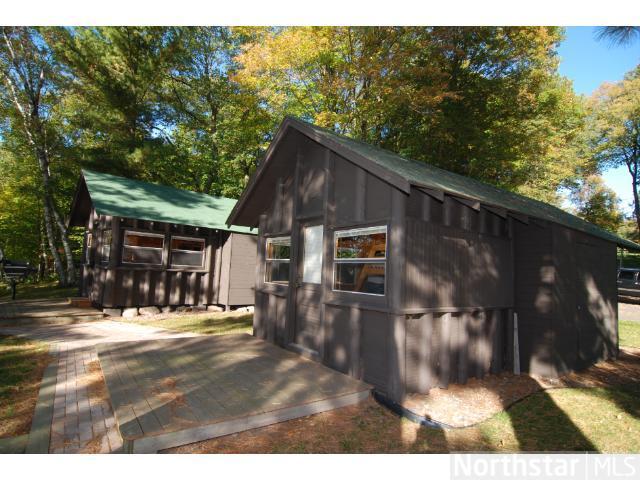 Stehekin Property For Sale