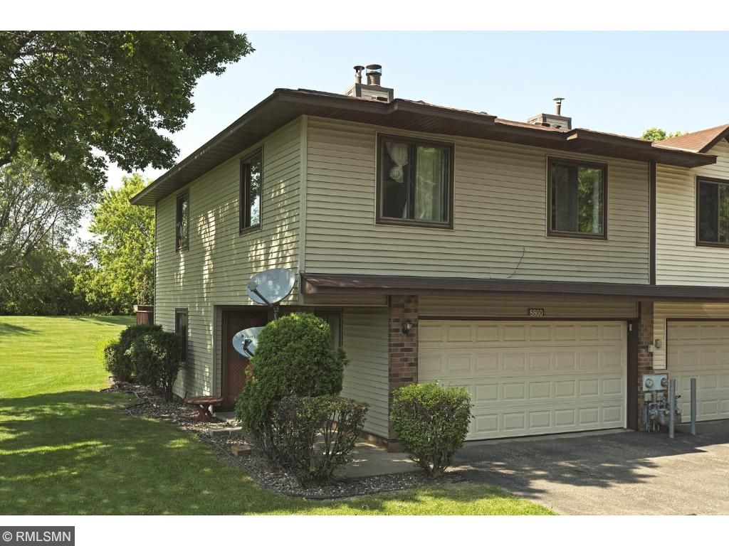 Homes For Sale In Brook Park Minnesota