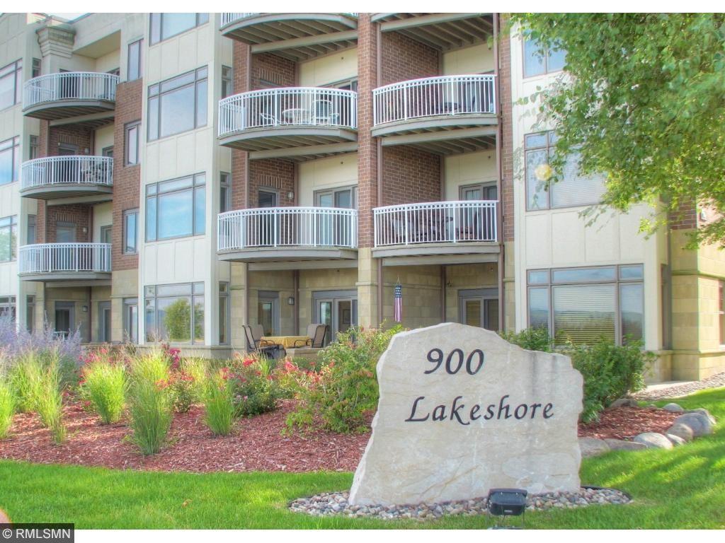 Beautiful 900 Lakeshore Dr, Lake City, MN.