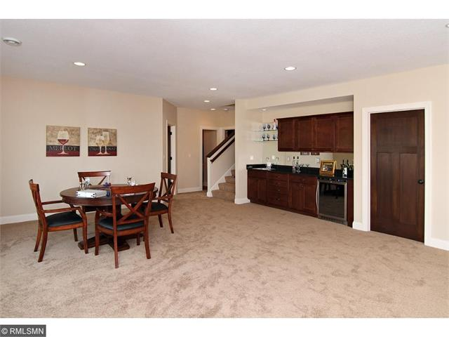 Great Lakeville MN Real Estate And Homes For Sale Edina Realty. Beautiful Home  Furniture Lakeville Mn