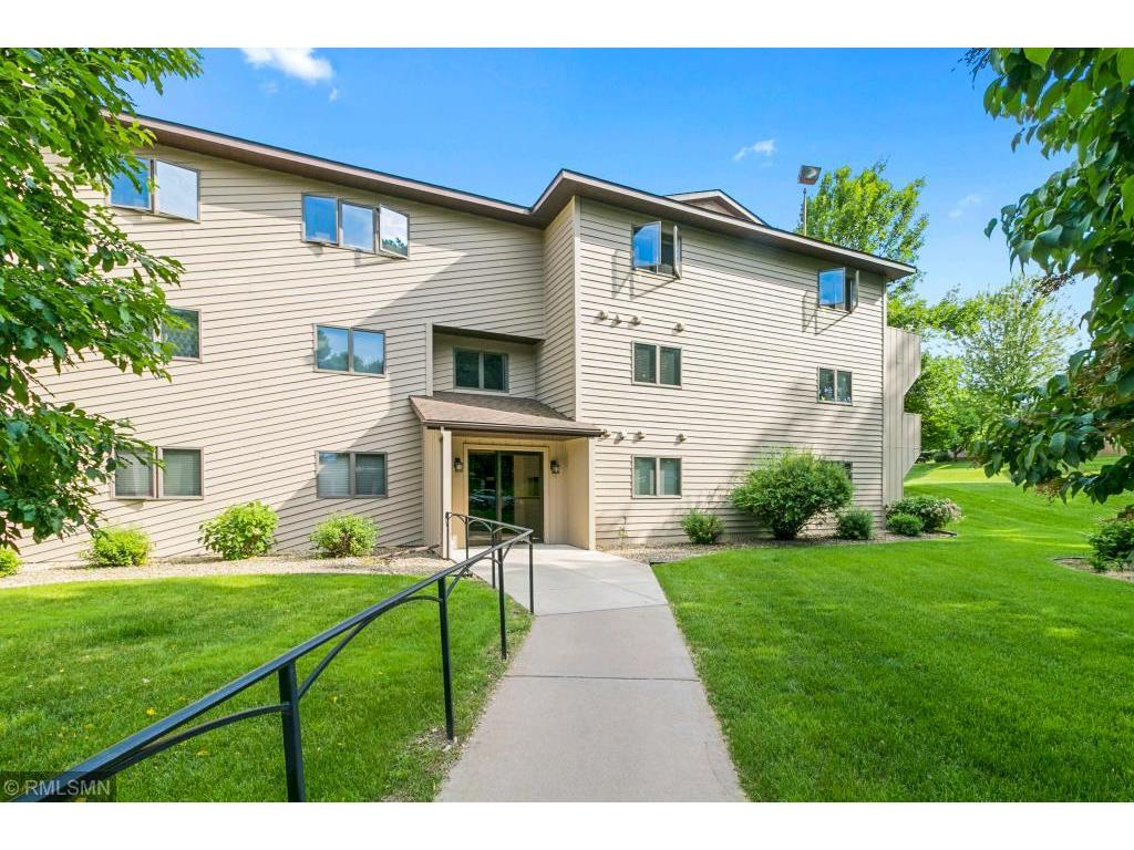 925 Bahls Drive 308 Hastings Mn 55033 4965585 Image1