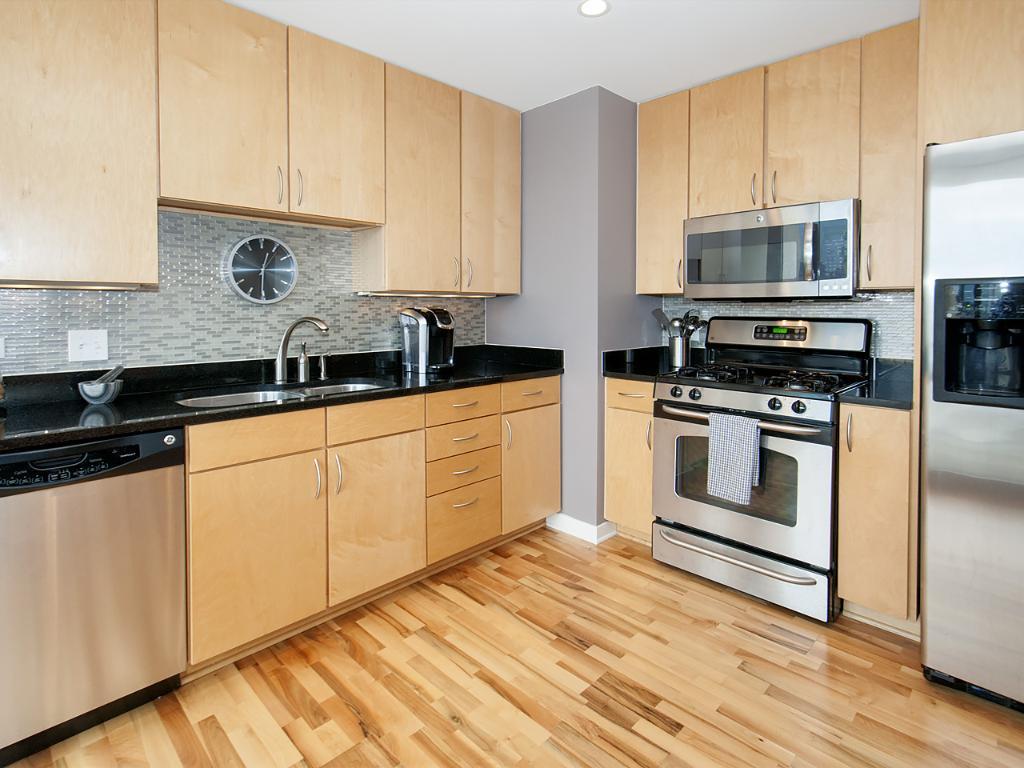 Appliances Minneapolis Kitchen Appliances Portland Ktvkus