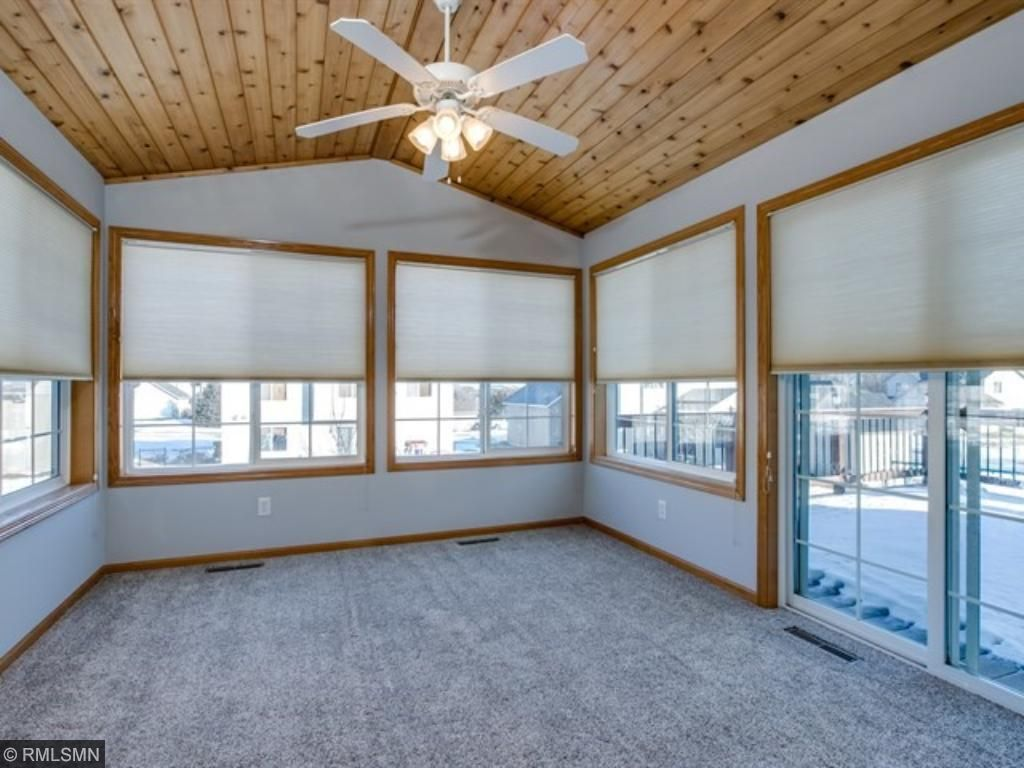 imbler chat 1 pet-friendly rentals for rent in imbler, or search rentals not found on free sites.
