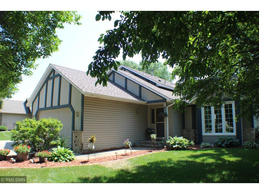 Peachy 9349 Indian Boulevard S Cottage Grove Mn 55016 Mls 5262433 Edina Realty Download Free Architecture Designs Sospemadebymaigaardcom