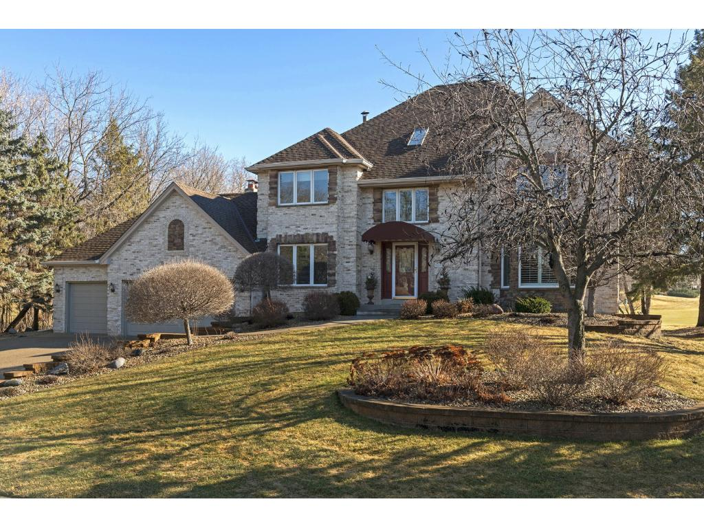 9349 olympia drive eden prairie mn 55347 mls 4799160 for Olympic homes
