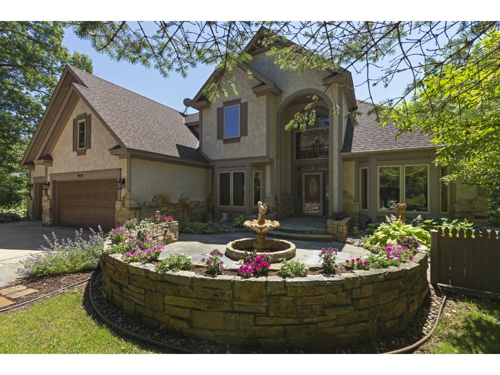 Edina Realty Lakeville Homes For Sale