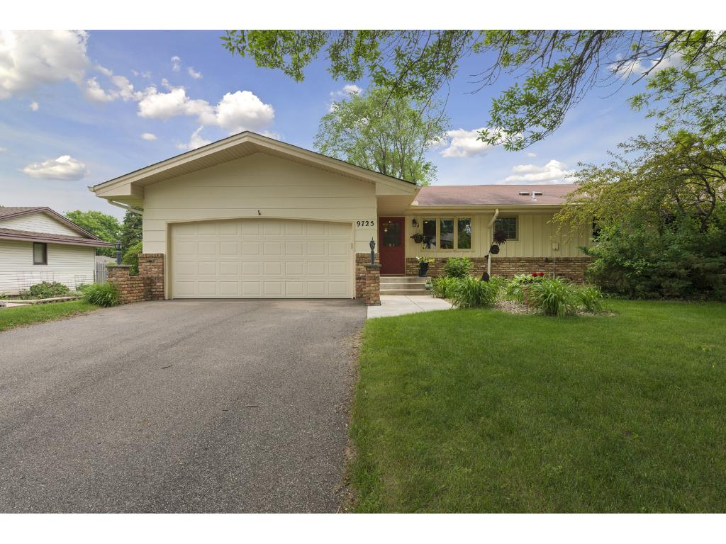 Beautifully Updated And Expanded Kitchen With Cambria Counter Tops, Custom  Knotty Alter Wood Cabinets,