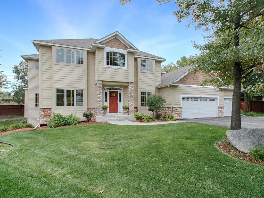 9809 Windsor Terrace Eden Prairie MN 55347 4764823 image1