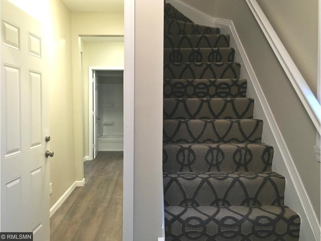 Hotel grade carpet for high traffic