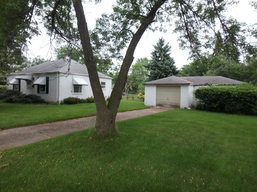 9909 nicollet avenue s bloomington mn 55420 mls 4723758 edina realty