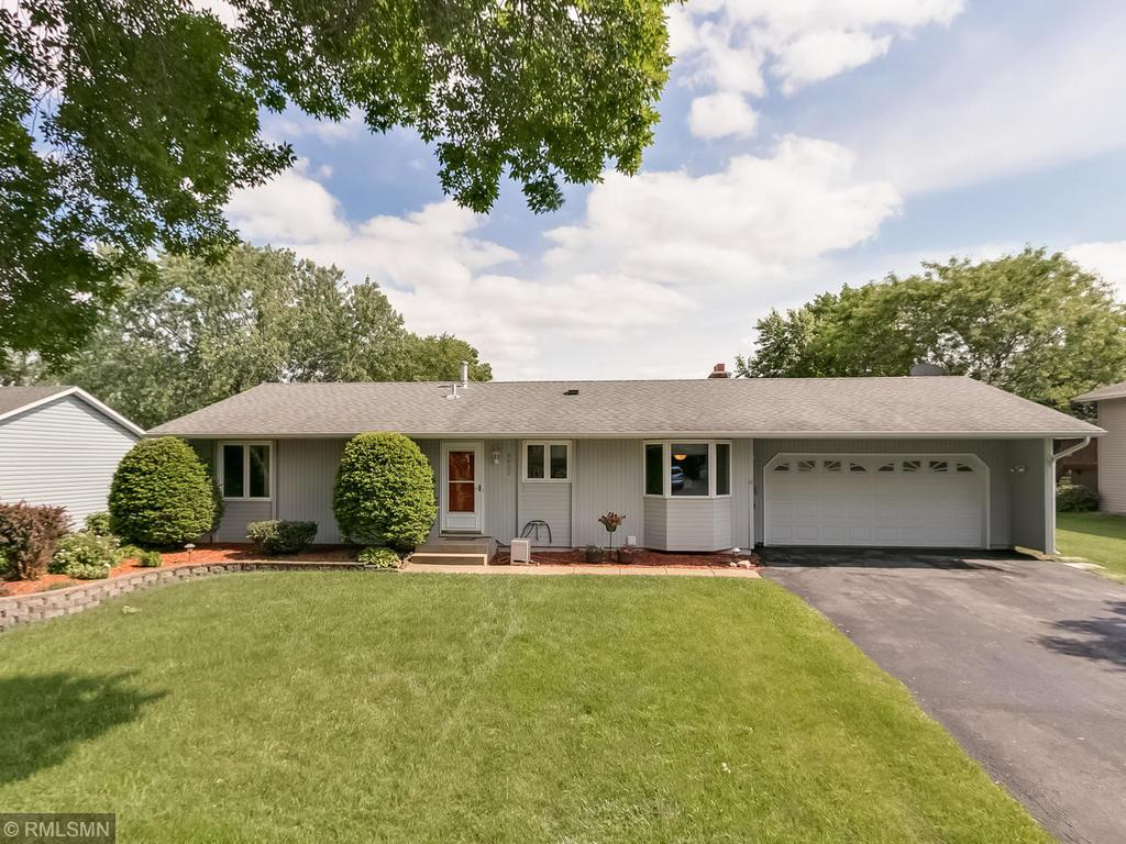9933 107th Place N Maple Grove MN 55369 4990149 image1