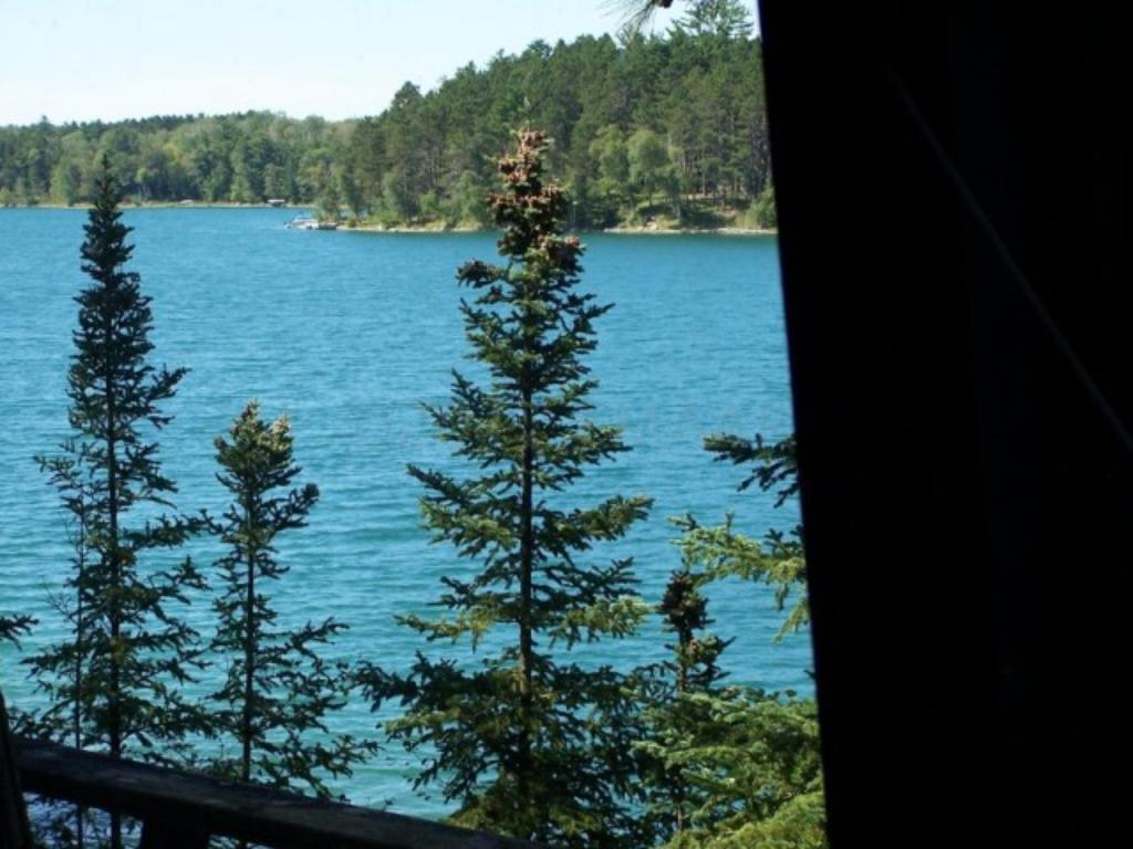 Island Lake Septic
