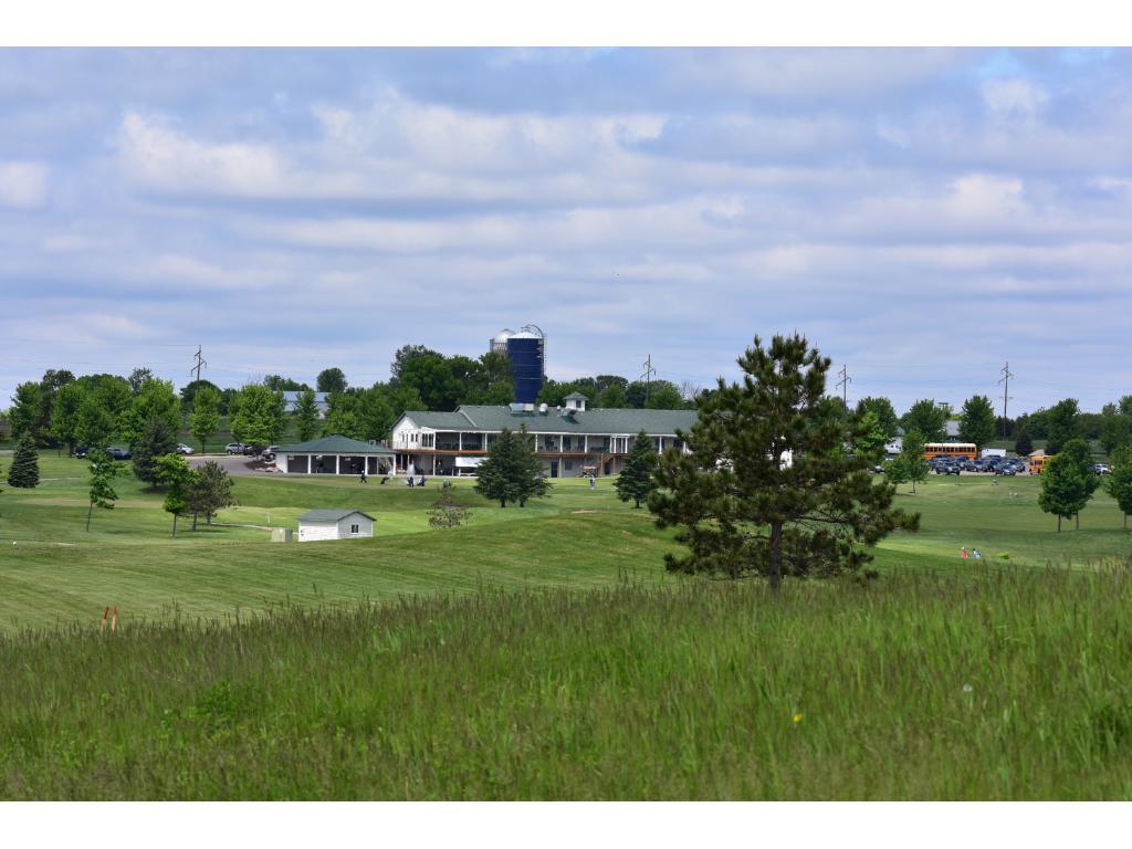 Lot 5 B Golfview Drive, Jordan, MN - USA (photo 3)