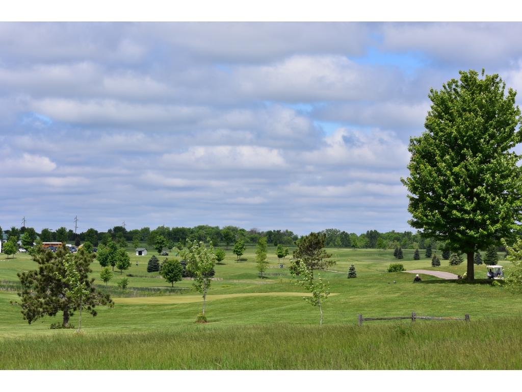 Lot 5 B Golfview Drive, Jordan, MN - USA (photo 5)