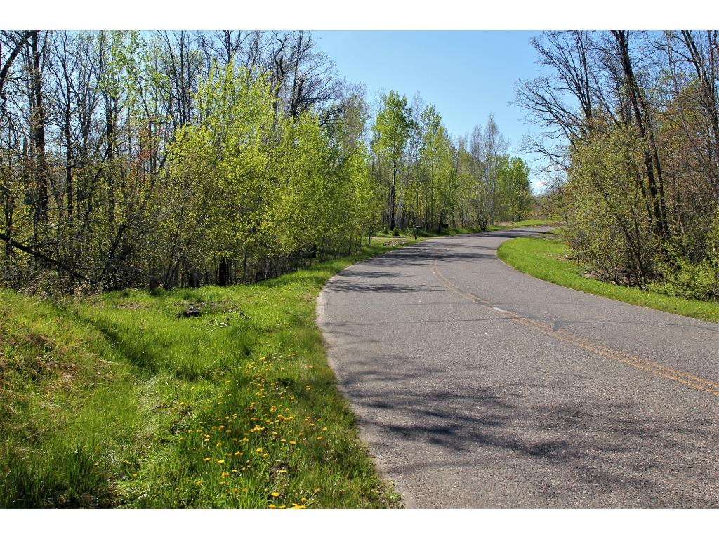 Xxx orchard park lane sw pillager mn 56473 mls for Orchard park