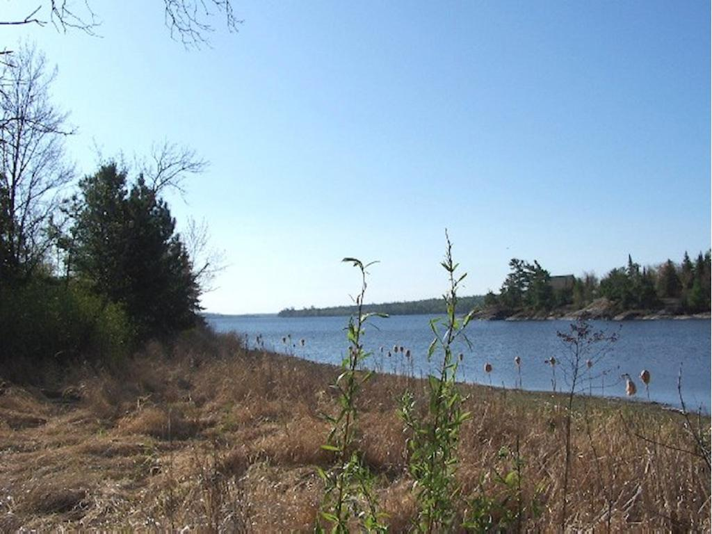 Wolf Lake Property For Sale