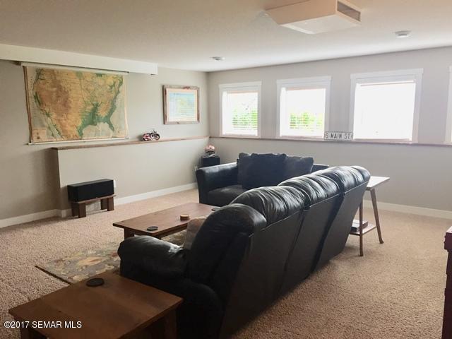DBA_0050_living room