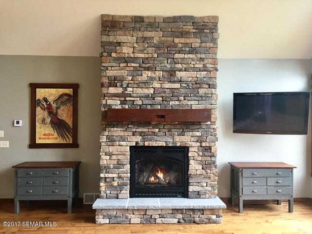 DBA_9978_fireplace